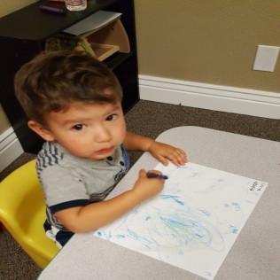 Preschool Daycare Spanish Classes Boise Id Extreme Aventura Llc